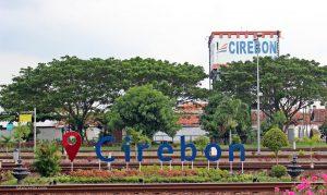 Wisata Kuliner Cirebon Yang Biasa Dikunjungi Wisatawan