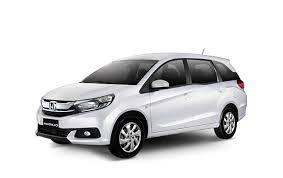 Sewa Mobil Mobilio Cirebon