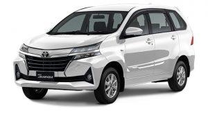 Toyota-Avanza-Facelift-White